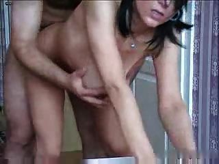 My compilation 46min of heavy bd squirting orgasms l1390 - 1 7