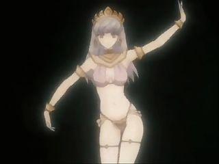 Amv Anime Boobs