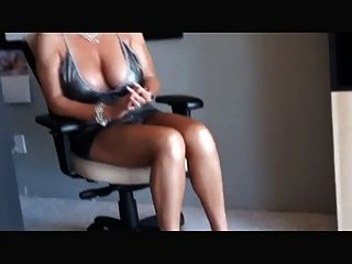 Sexy Milf And Matures