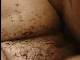 Nasty Bbw Pig Anal-fuck In The Mud