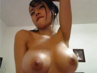 Titty Exotic Dolly Is Waiting For You