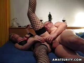 Its just sumthin bout fucking pussy doggystylei go crazy - 3 part 10