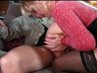 Beautiful Girl loves cock sucking and fucking - Pornhubcom