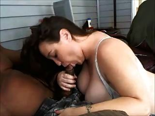 Abusive amateur anal galleries