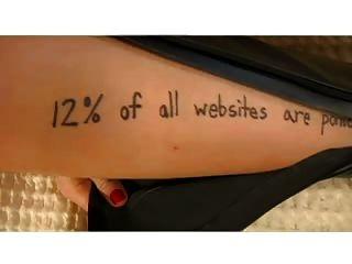 image Porn statistics funny csm