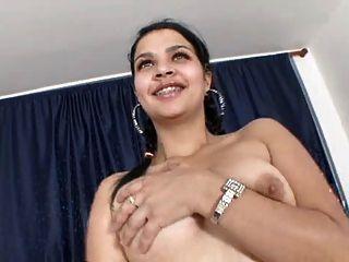 Hot Latina Braces Porn - Braces - Esma Porn Tube