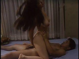 Natsuko Kayama - 02 Japanese Beautiful Tits