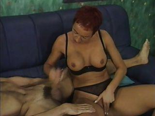Bazilian lorena aquino gets cum on ass 168nt