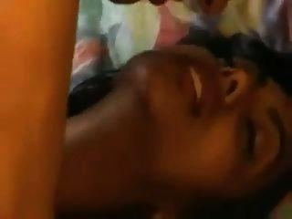 Indian Girl Amateur Sex