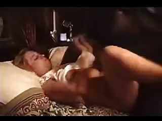 White wife destroyed by bbc