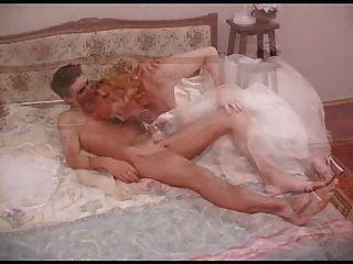 Mature Bride 6