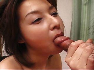 Japanese Mature Lady 2.2