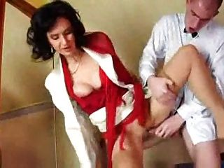 private society mature swinging sluts hottest sex videos - search