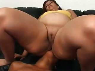 Big Ass Enema Farting Face Sitting Hottest Sex Videos - Search ...