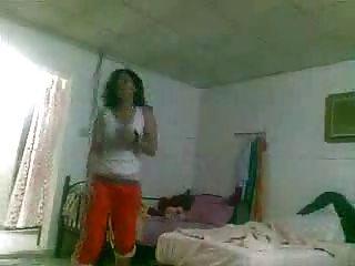 Arabic girl zohra crazy blowjob 6