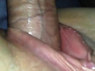 My Cum On Pussy Chinese Prostitute