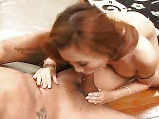 She Loves The Pussy Licking  Fm 14