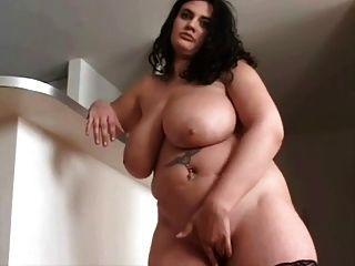 Big Bigger Tits