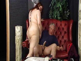 gloryhole münster dicker arsch und dicke titten