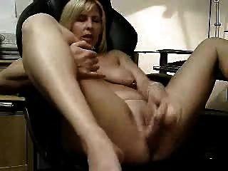 Join. amateur masturbating pic slut sorry