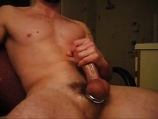 Hard core cock rings, milf cougar pussy