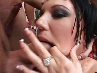 Lindsey Kay Blowbang