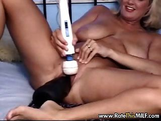Interracial blow jobs video clips
