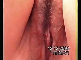 My Pregnant Wife 9 Monts