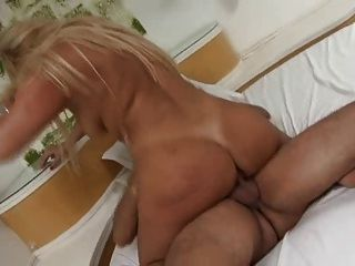 Big Ass Anal Freak Crazy Andreotti