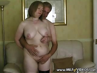 April love ticket scalper slut sucking cock cum swallow - 3 part 7