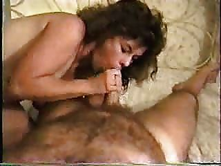 44 y mandy yes i love a cock in my ass - 3 7