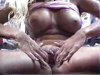 megadildo sex.co