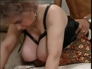 Perfect match should Hot milf Aiden m22 fuck the point where