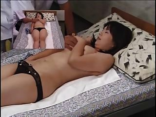 Real Teen Massage Orgasm 6