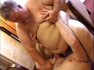 queer as folk sex scenes