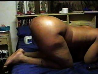 Chubby love videos