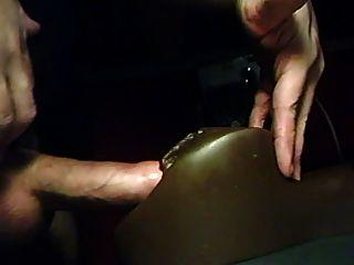 Define pissing contest