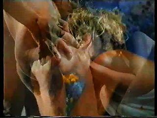 Jailhouse girls 1984 sc2 ginger lynn 9
