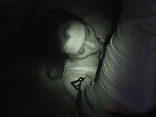 Vizi della notte rumor of the night pt 2 9