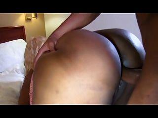 Bbw cajun hottest sex videos search watch and rate bbw