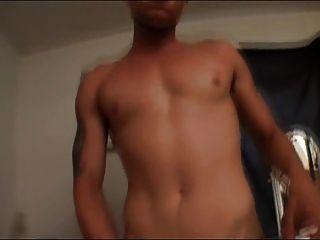 Another Slut Girlfriend Making Sextape