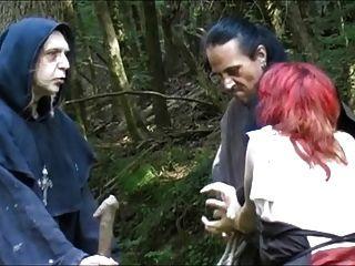 Teasing orgasm denial videos