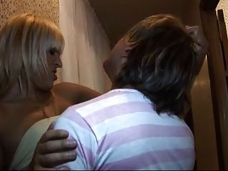 Transsexual Prostitutes 59-1