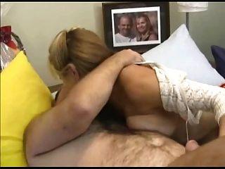 teachers big ass free porn