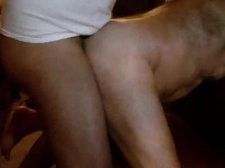 Older Men Video 00027