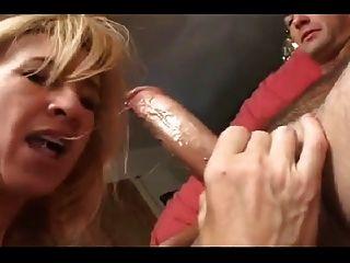 vieilles salopes lubriques anal sex hd