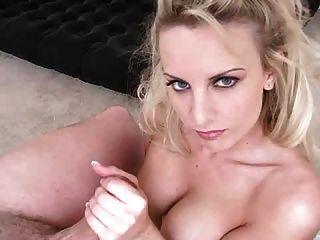 Gia lashay lesbian video