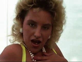 Shake Tits Video 59