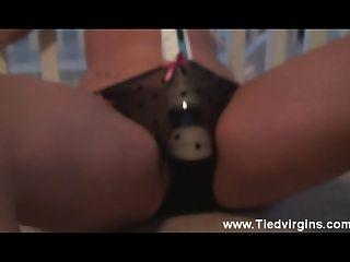 mixed girl nude sexy