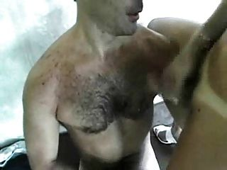 Shemale Cum Lovers 89